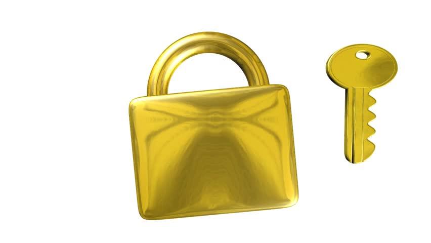 золотой ключик анимация никуда