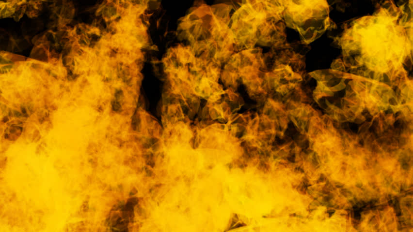 Looping fire background   Shutterstock HD Video #212422