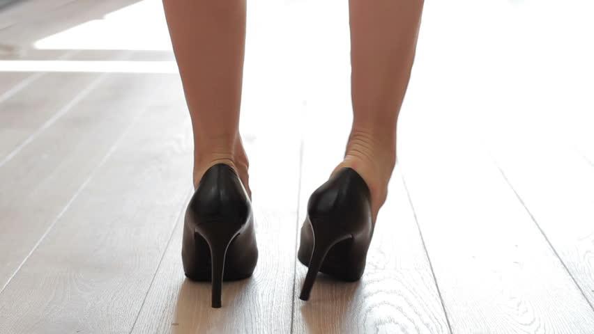 Lady Sylwia Shoe Size
