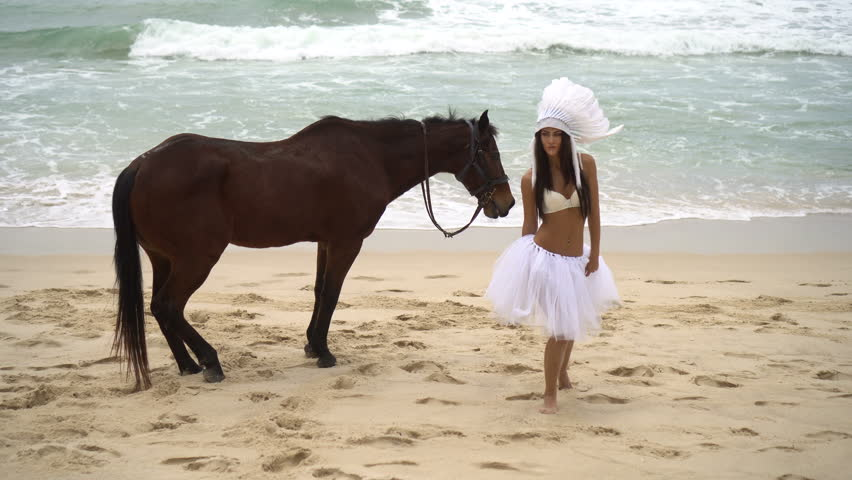 hindu singles in white horse beach Black and white, beach, editorial, horse com to seek more horse lovers,equestrian singles ,cowgirls and horseback riding on the beach.