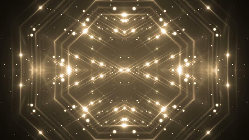 Стоковое видео «Vj Lights Gold Flashing Spot» (абсолютно без ... 8a67ea2e182