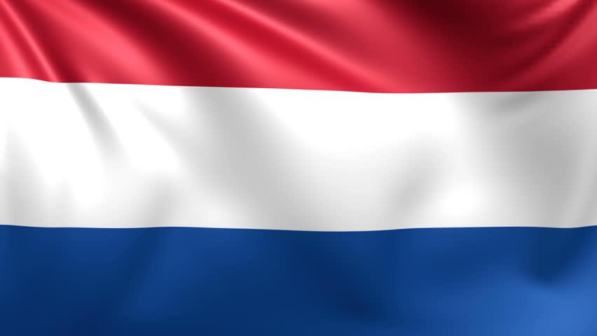 """Résultat de recherche d'images pour """"netherlands flag"""""""