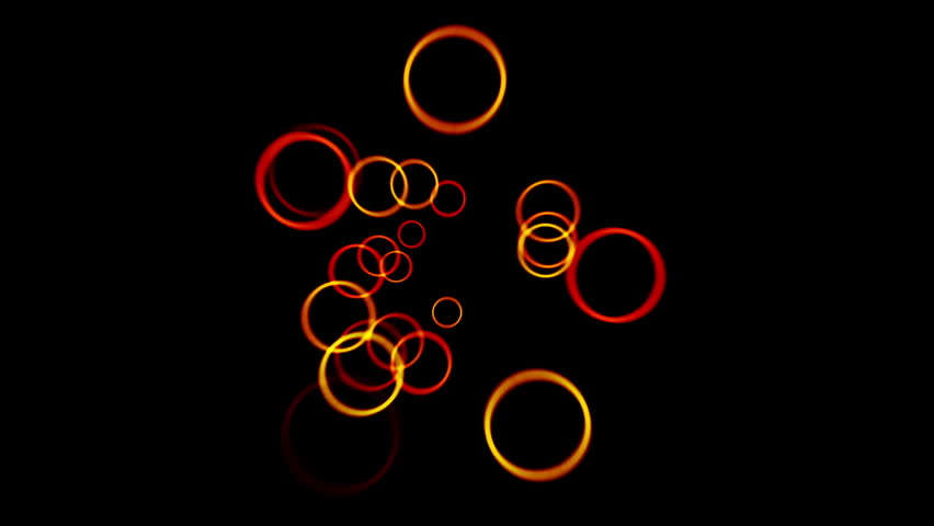 3d moving circles 120415 shutterstock dancing rings abstract background stock footage geometric circles bouncing towards the screen making a fun voltagebd Images