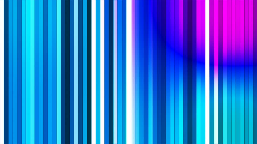 """This Background Is Called """"Twinkling Horizontal Small Squared Hi ..."""