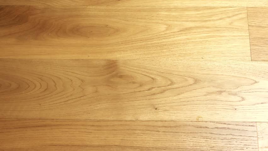 Perfect Loop White Oak Wood Grain This White Oak Wood