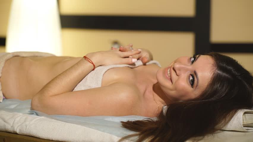 porno-video-pro-krasivih-bryunetok
