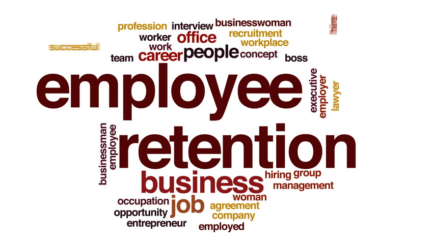 employees retention