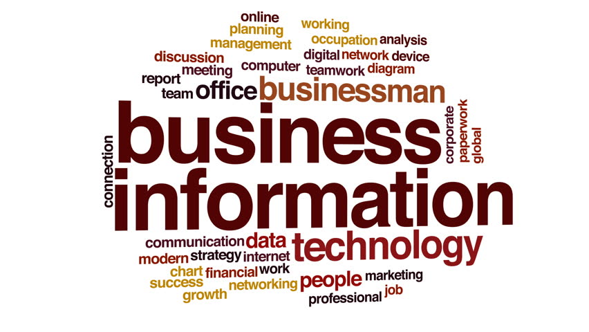 buisness information Alert to business entities regarding mailings from virginia council for corporations or us business services is available from the clerk's information system.