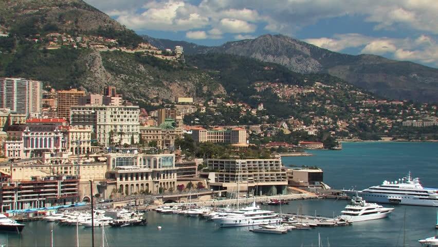 Header of Monte Carlo