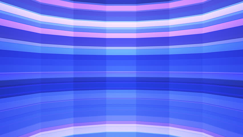 """This Background Is Called """"Broadcast Twinkling Horizontal Hi-Tech ..."""