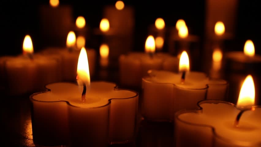 at the candle light Throughout the world, lighting candles is a sacred ritual we light a candle for many purposes: to illuminate darkness, dedicate prayers, solidify intentions, offer blessings, evoke spirit, and/or to nourish grateful living.