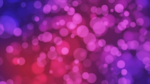 """This Background is called """"Broadcast Light Bokeh 35"""", which is 4K (Ultra HD) (i.e. 3840 by 2160) Background. The Background's Frame Rate is 30 FPS, it is 10 Seconds Long, and is Seamlessly Loopable."""