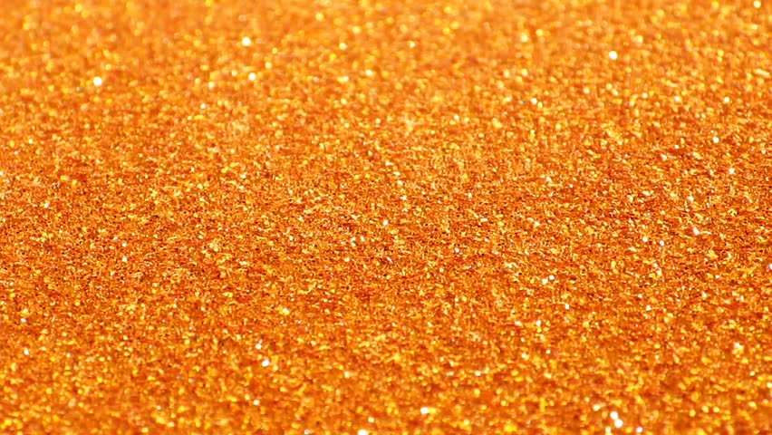 Rotating golden shiny wallpaper perfect for christmas new year moving shiny glitter wallpaper perfect for christmas new year or any other holidays background voltagebd Image collections