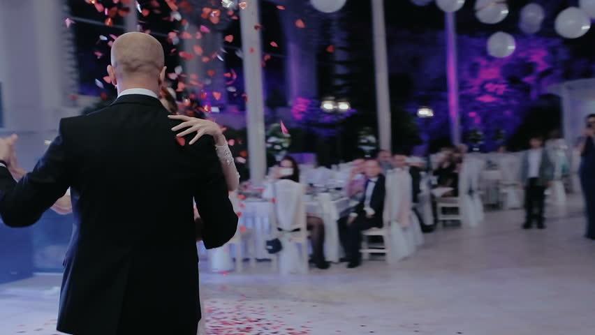 First dance scenes cutting 2