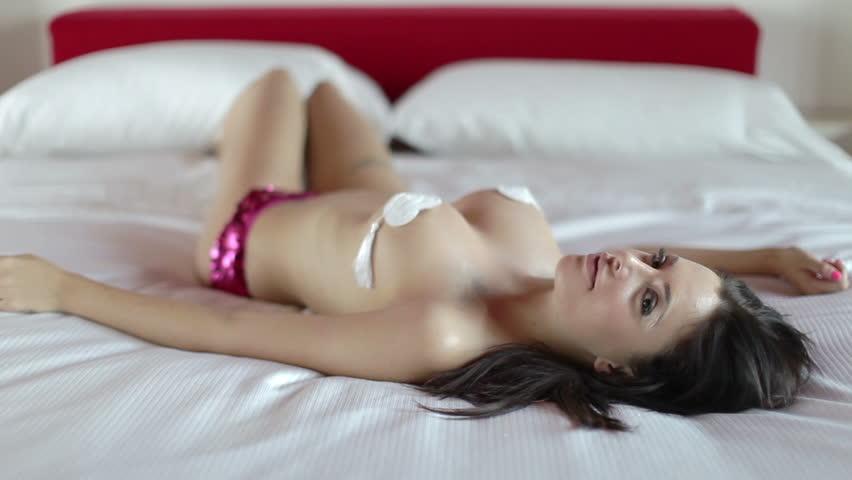 Hot photo of beautiful nake women videos splendid. The