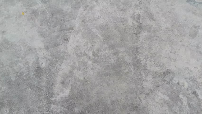 Video Stock A Tema Cement Texture 100 Royalty Free