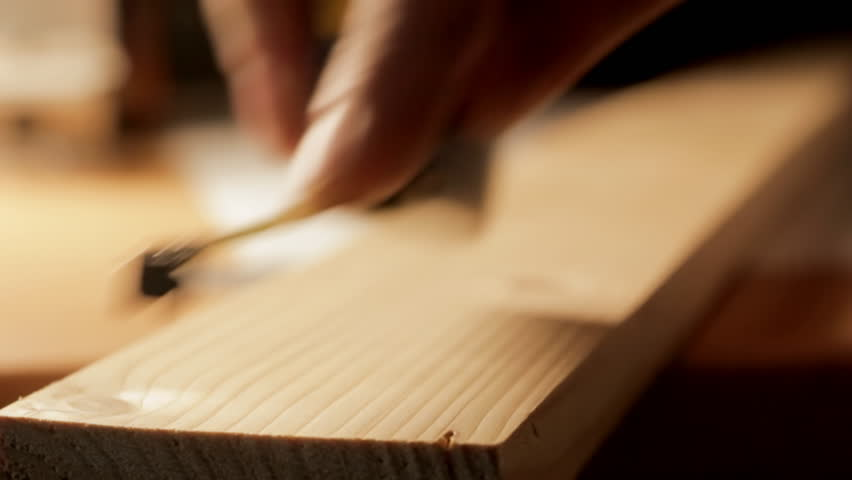 Measuring Timber