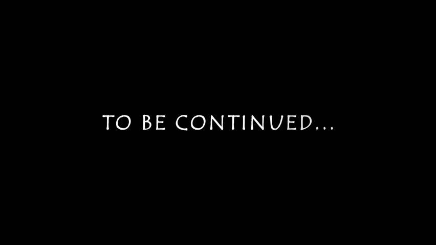 """Порошенко в присутствии бизнесменов подписал закон с условным названием """"Маски-шоу стоп-2"""" - Цензор.НЕТ 4072"""