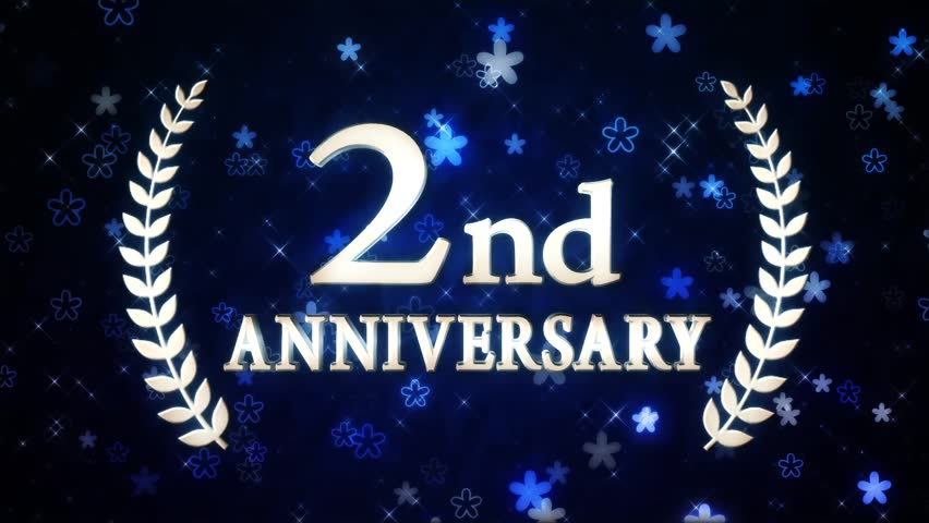 Anniversary | Shutterstock HD Video #23648800