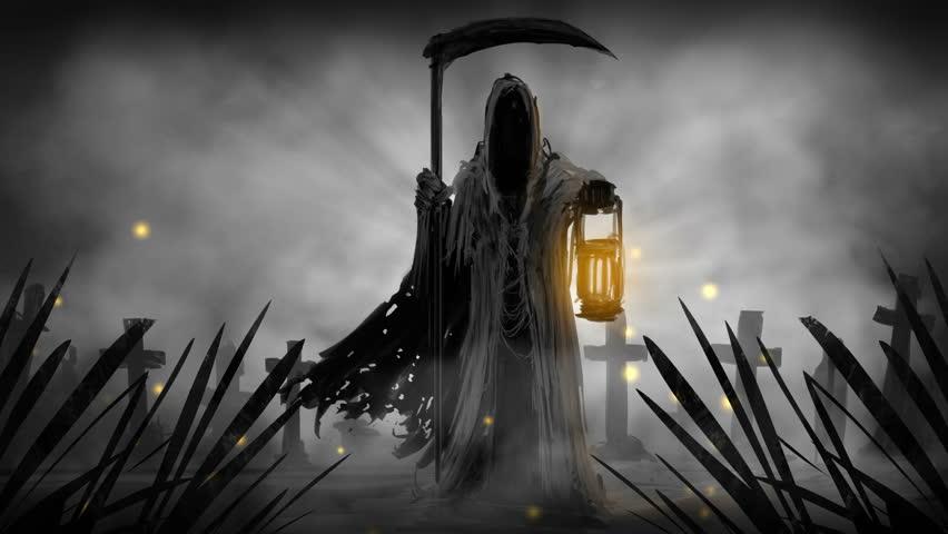 halloween night disneyland hong kong
