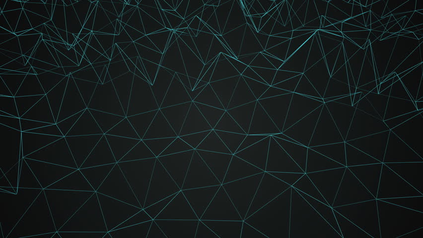 Black Seamless Animated Background Loop Stock Footage Video (100%  Royalty-free) 23822320 | Shutterstock