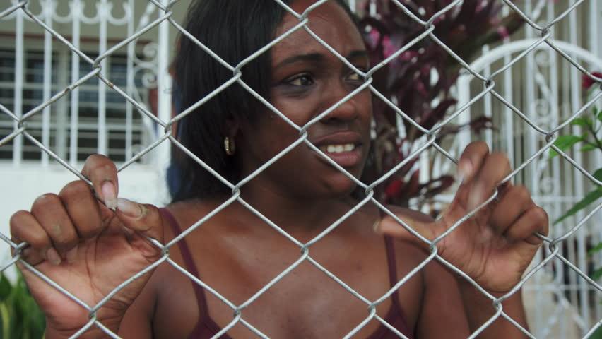 Socialna vprašanja, zlorabe in nasilje nad ženskami, mlade pijanke-4659