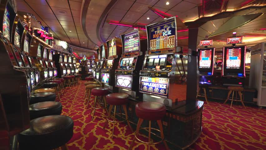 Фото казино беверли хилз москва самая лутшая система в рулетка