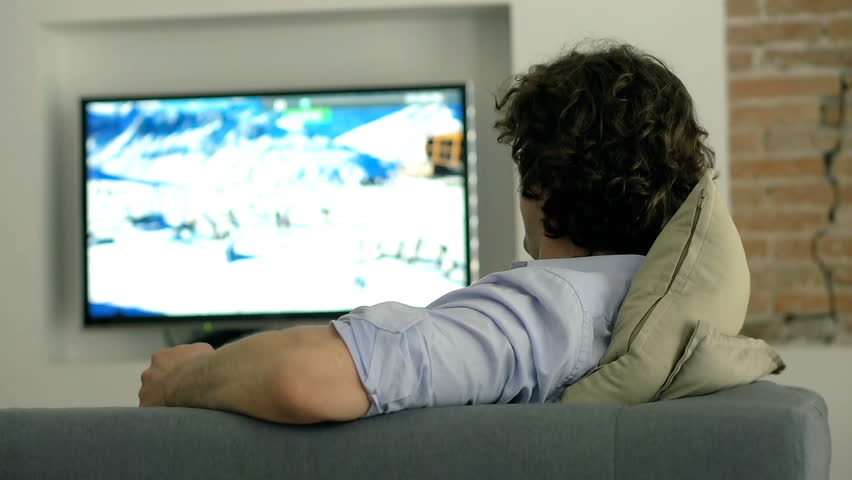 tv watching or no tv watching Here's how to watch tv the right way and save a bundle how to watch tv without paying a cable or satellite tv bill.