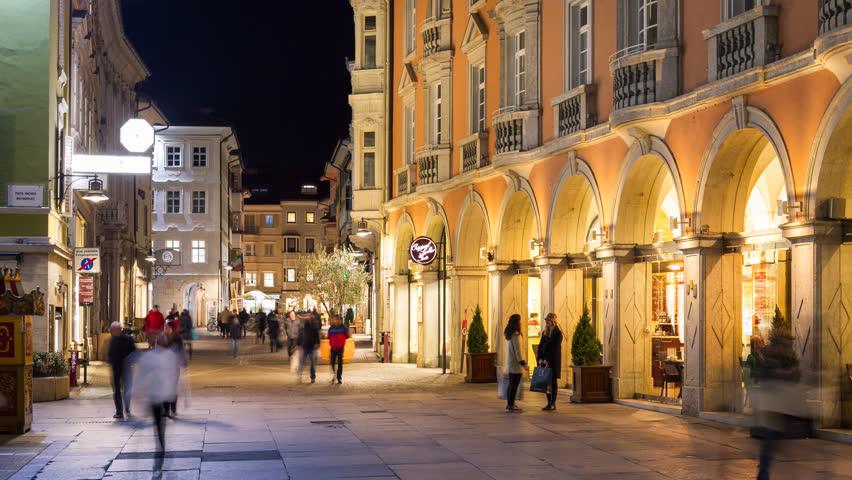 Header of Bolzano