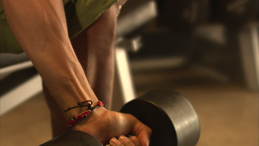 Header of weight