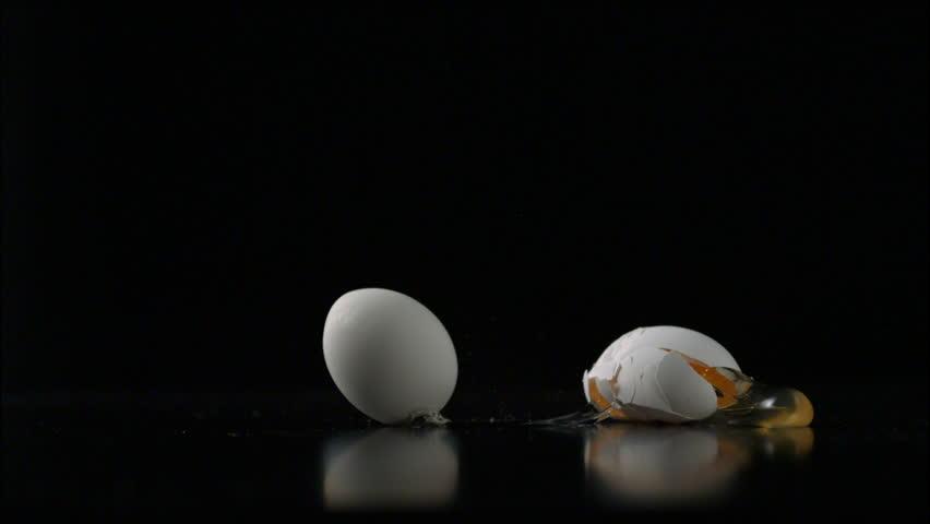 「smashing egg」の画像検索結果