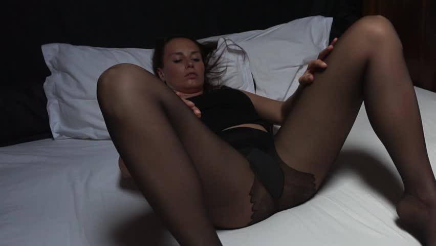 Punk girl anal sex pics
