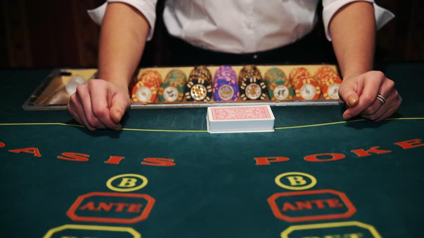 casino merkur spielothek online