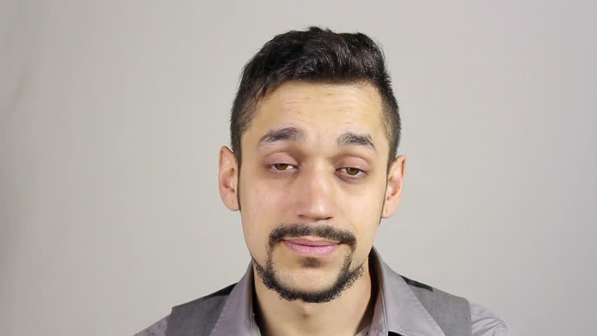 Image result for sleepy face funny