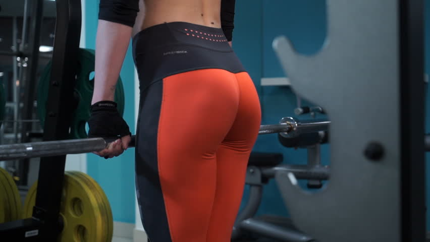 whats up her ass full video
