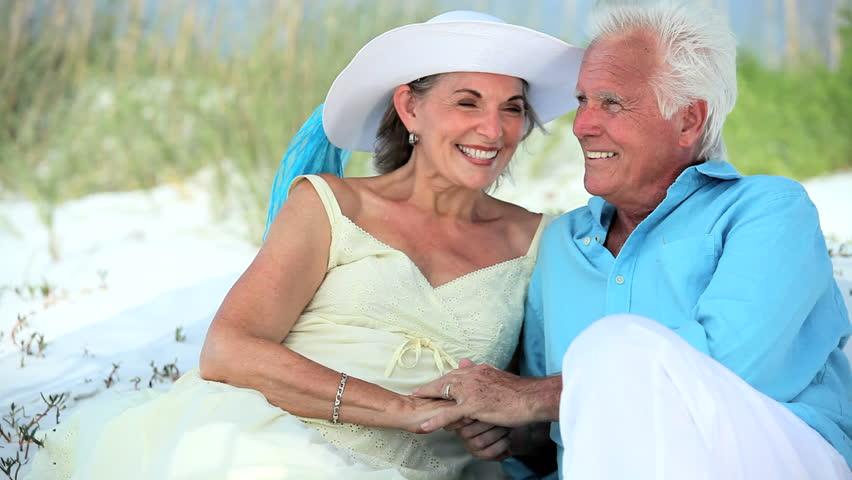 Dallas Canadian Senior Online Dating Site