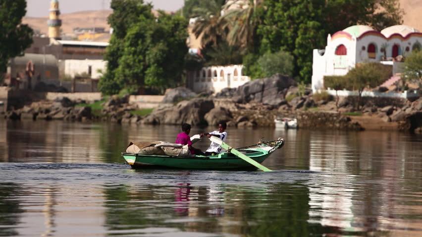 Header of Nubia