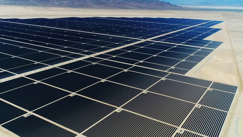 an analysis of the full story of solar panels global solar panels market 2015-2019 a solar panel how do they go together to tell a story analysis to improve the.