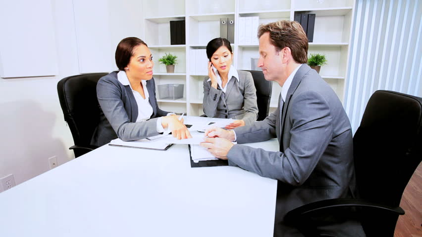 a successful business depends Category: business management employees workplace title: employee motivation is the key to success.