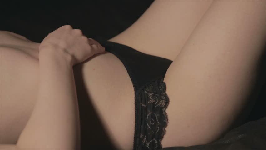 hema malini young porn