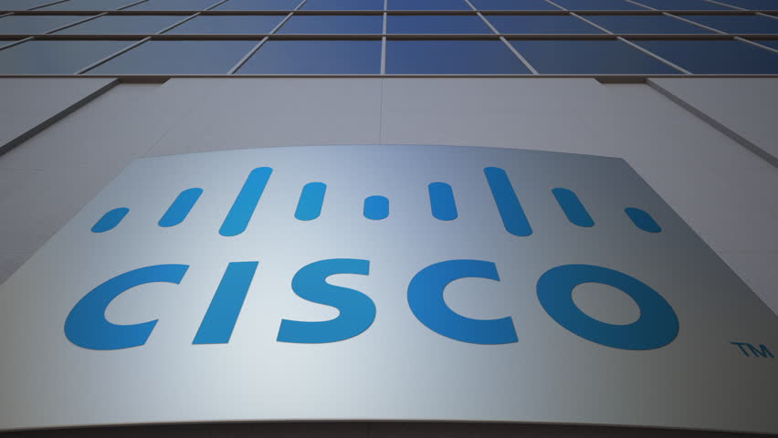 Cisco Systems Stock Video Footage 4k And Hd Video Clips Shutterstock