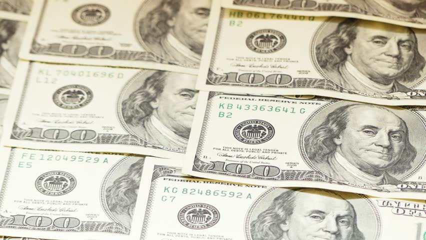 quiz united states dollar and best News currencies live currency converter eur/usd gbp/usd us dollar index united states dollar - canadian dollar (usd - cad) 12938.