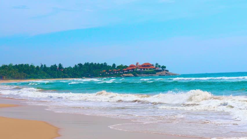 Sri lanka beauty s3x clip hd