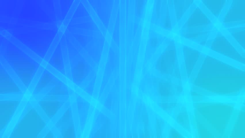 Abstract Cgi Motion Graphics And Stock Footage Video 100 Royalty Free 2726210 Shutterstock