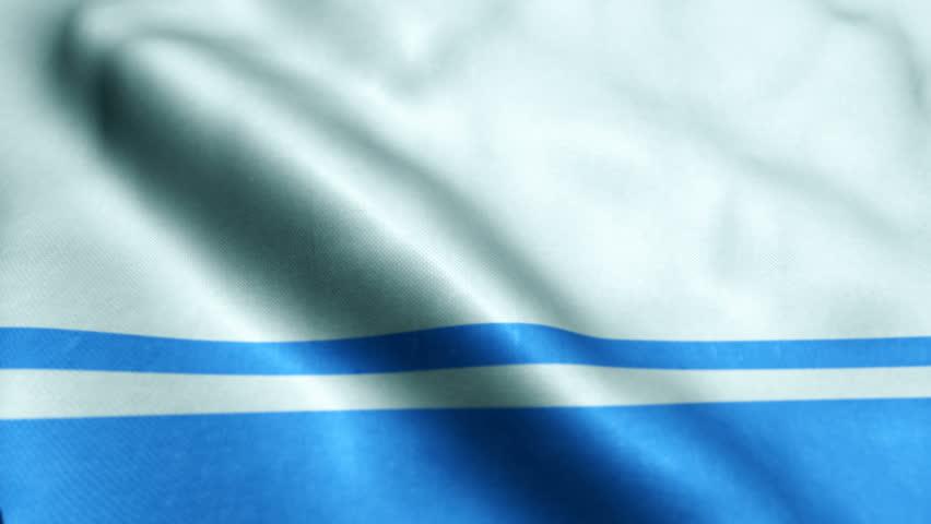 картинки флага республики алтай центральной части курортного