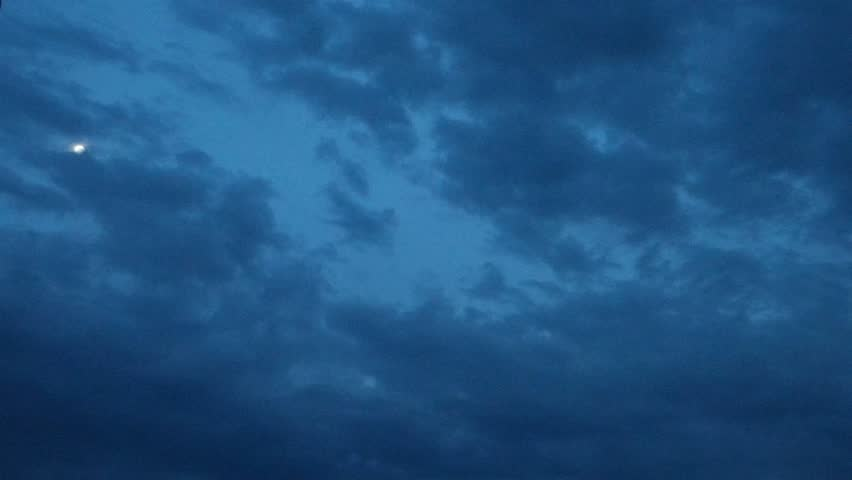 Real Rain Cloud 4k strong thunder and pouring rain timelapse real clouds timelapse