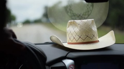 This video was taken on the way on a roadtrip from Austin, Texas to Wildseed Farms in Fredericksburg, Texas/ On the Road Again/This video highlights the essence of Texas road trips.