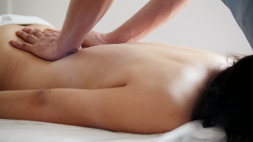 Вагинальный массаж видео незнаю