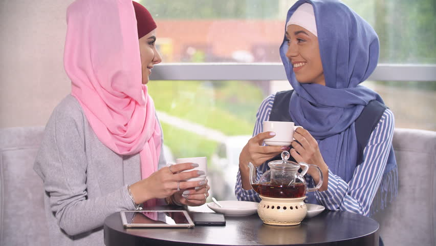 a discussion on the stereotype of the oppressed muslim women by using lila abu lughods do muslim wom Remaking women has 75 ratings and 3 reviews lila abu-lughod is a critical thinker and eye-opening there are no discussion topics on this book yet.
