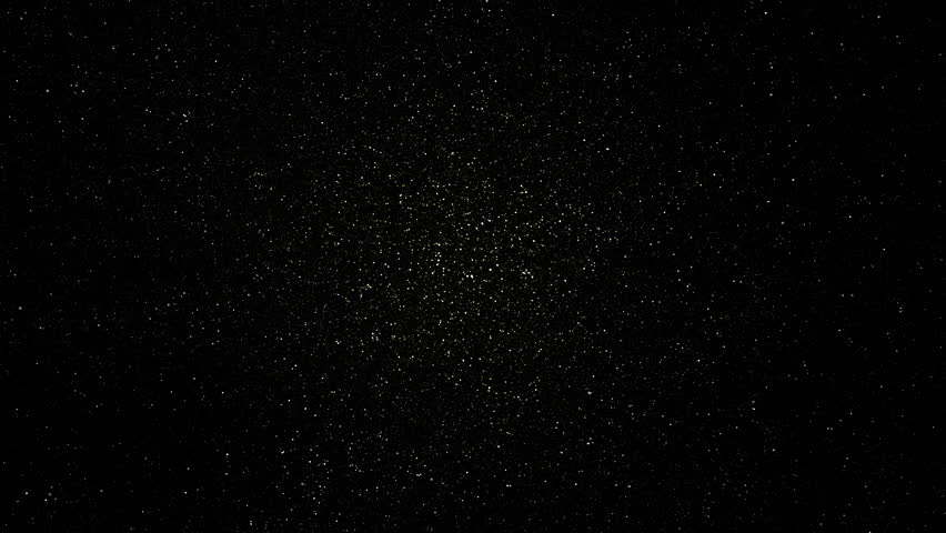 A 60-second journey through a field of stars at faster-than-light speeds.  Features stars of the Milky Way galaxy at actual brightness, colors, and positions as viewed from Earth.
